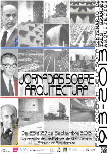 01_cartel_Jornadas