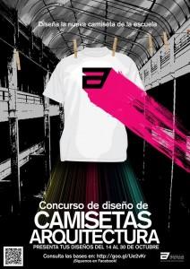PosterConcursoDiseño