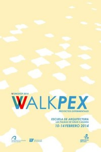 walkpex