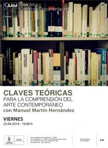 140425_clavesteoricas