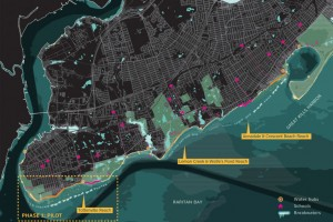 Topos_87_coastal_strategies_Orff_Rebuild_by_design_Tottenville-737x492