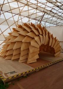dragonskinpavilion