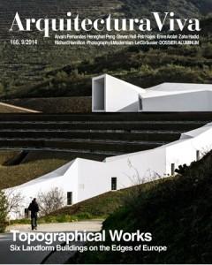 arquitecturaviva166_00