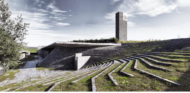 resultado de imagen para mesa redonda arquitectura viva - Arquitecturaviva