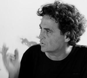Fernando Menis. Foto de Adam16.com