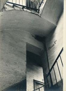 Fotografía de 1933-34