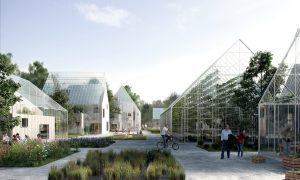 Foto tomada de la web del estudio de arquitectura EFFEKT