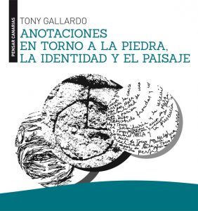 tony-gallardo