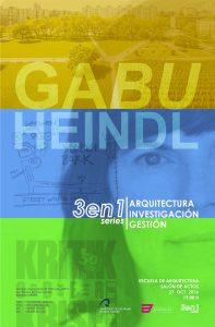 gabu-poster-2016