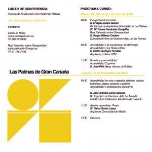 programa-definitivo-pdf_pagina_2