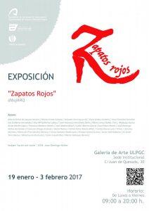 zapatos_rojos-01